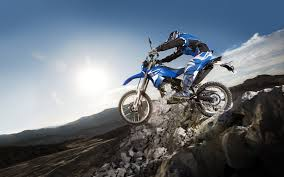 dirt bikes motocross dirt bike wallpaper for desktop wallpapersafari