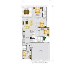 havana u2013 dwyer quality homes