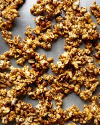 it u0027s super bowl time the 50 best snacks to serve on game day