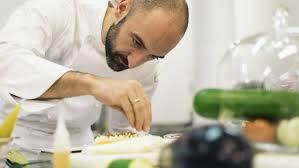liste des ecoles de cuisine au canada