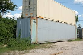 connex containers metal shipping container cargo containers