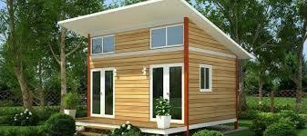 granny houses california tiny homes tiny homes granny flats and accessory units