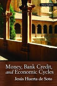 The Landscape Lighting Book Rd Edition - money bank credit and economic cycles mises institute