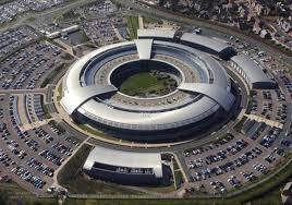 skype headquarters us uk spies targeted allies charities and estonian skype