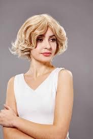 european hairstyles 2015 100 best hairstyles for girls in 2018 beautified designs