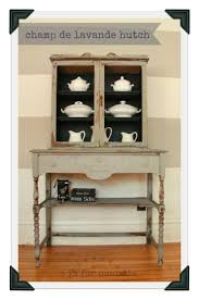 Black China Cabinet Hutch by 122 Best China Cabinet And Hutches Images On Pinterest Painted