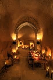 11 best argos in cappadocia images on pinterest argo cappadocia