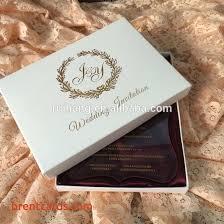 acrylic wedding invitations clear acrylic wedding card box free card design ideas