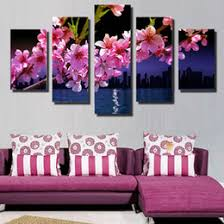 peach blossom paintings online peach blossom paintings for sale