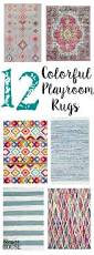 Navajo Home Decor by Navajo Rug Designs For Kids