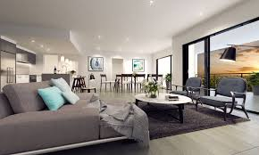 new development chinese apartment developer targets home crowd