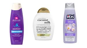 Hair Extension Shampoo And Conditioner by The 5 Best Drugstore Hair Products According To Reddit Allure