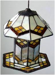 woodwork for inventor free stained glass patterns for bird