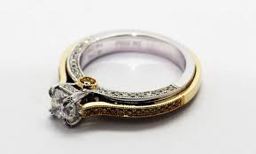 japanese wedding ring jewellery stores in singapore where to shop for stylish