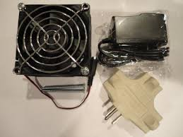front load washer fan best washers washer fan kit type 2 2 the worlds first and only
