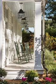 532 best porches images on pinterest outdoor living spaces