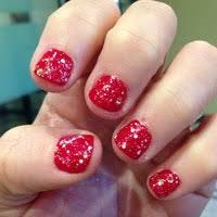 martini nails u0026 spa cosmetics shop in omaha