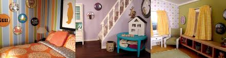 Small House Furniture Contemporary Dollhouse Furniture By Smallhouse Modelssmallhouse Models
