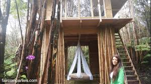 Underground Tiny House Building Your Own Hawaii Minimal House For A Vacation U0027s Cost Youtube