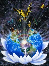 mothers earth 85 best earth needs our help a s a p images on