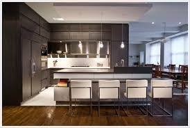 Home Design Degree by Kitchen Design Degree Home Design Wonderfull Simple At Kitchen