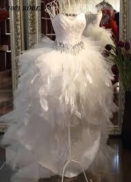 robe de mari e magnifique collection robes de mariée neuves à petits prix