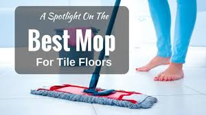top 5 best mops for tiles floor best mop for tile floors