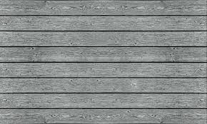 free images black and white texture plank floor pattern