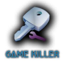 killer apk no root killer gamekiller no root apk v4 10 for android free