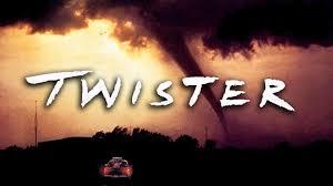 twister dorothy gif twisterfan1998 rachel deviantart