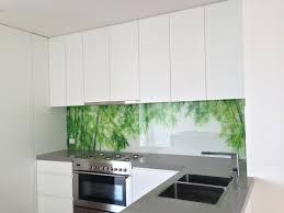 glass kitchen backsplash tiles crushed glass tile backsplash kitchen cool kitchen glass full size