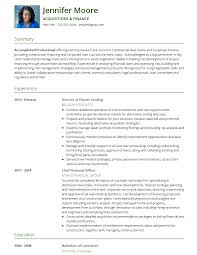 Electricians Resume A Sample Of Resume Template