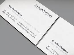 Business Card Logos And Designs Branding Agency Logo Designer U0026 Belfast Graphic Design Studio