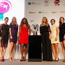 wta championships fashion hits and misses bleacher report