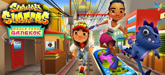 subway surfer apk subway surfers apk subway surfers