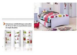 chambre 57 metz achetez ensemble chambre occasion annonce vente à metz 57 wb158926118