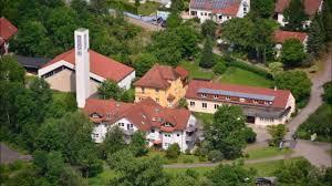 Bad Lippspringe Schwimmbad Schwäbische Ostalb Rund Um Bad Ditzenbach Youtube