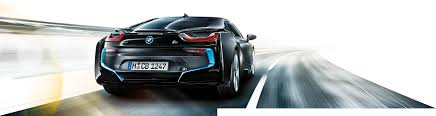 bmw i8 luggage louis vuitton and bmw i partner to create luggage of the future