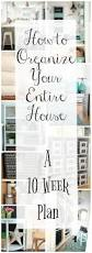 Design Tips For Your Home Best 25 House Cleaning Motivation Ideas On Pinterest Weekly