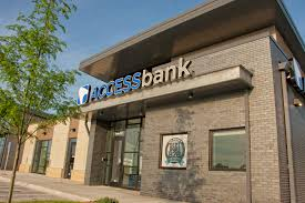 Table Rock Community Bank by Accessbank Community Bank Serving Omaha Businesses U0026 Individuals