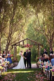 cheap outdoor wedding venues attractive outdoor wedding locations near me 16 cheap budget
