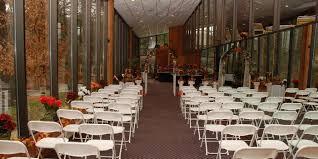 Pocono Wedding Venues Cove Haven Resort Weddings Get Prices For Wedding Venues In Pa