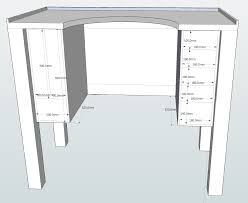 Jewellery Work Bench Build Your Own Jewelers Bench Handmade Jewelry Tips