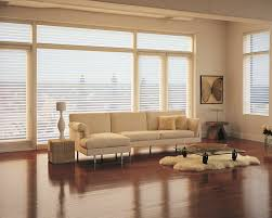 hunter douglas silhouette archives