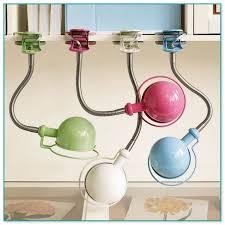 clip on bed light clip on bed light for kids