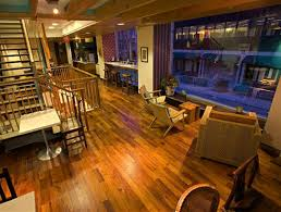 asian home interior design reclaimed wood flooring design for home interior furniture by