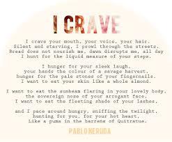 best 25 neruda love poems ideas on pinterest pablo neruda