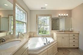 Bath Remodel Pictures by Atlanta Home Builders Kole Contractors Inc
