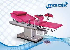 sedia ginecologica sedia ginecologica per parto tabella ostetrica elettrica