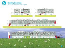 zero net energy homes zero net energy building los angeles ca usa